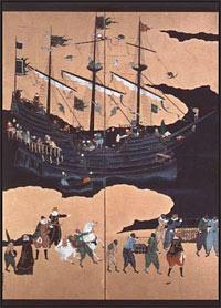 The African Diaspora in Asian Trade Routes and Cultural Memories by Shihan de Silva Jayasuriya